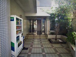 ウインベルソロ川崎第11