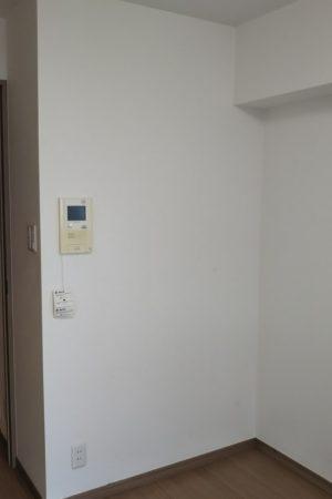 ルーブル大塚弐番館605