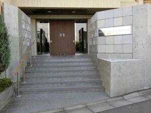 モナークマンション大宮公園108